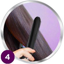 Mejores Planchas Conair para alaciar el cabello