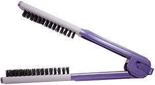 Mejores cepillos Conair para alaciar el cabello