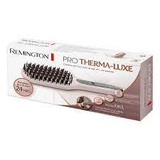 Mejores cepillos Remington para alaciar el cabello