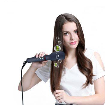 Mejores cepillos para alaciar el cabello
