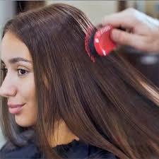 ¿Cuál es el mejor tratamiento para alisar el cabello permanente?