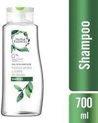 Shampoo para alaciado permanente: ¿Cuánto cuesta y cuál es el mejor?