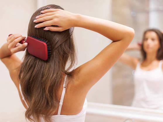 Mejores cepillos Revlon para alaciar el cabello