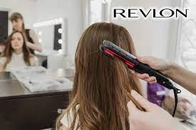 Mejores planchas para alaciar el cabello