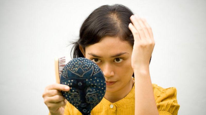 ¿Cuáles son las mejores vitaminas para el cabello?