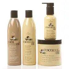 ¿Cuáles son los mejores productos para el cuidado del cabello?