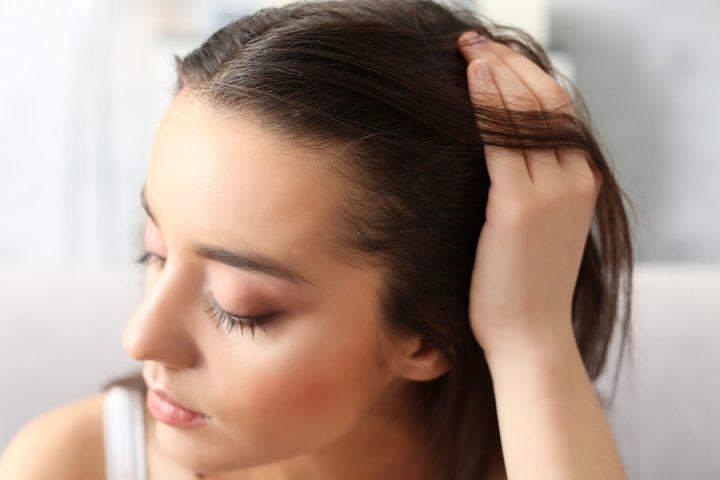 ¿Cuál es el mejor tratamiento para la caída del cabello en hombres y mujeres?