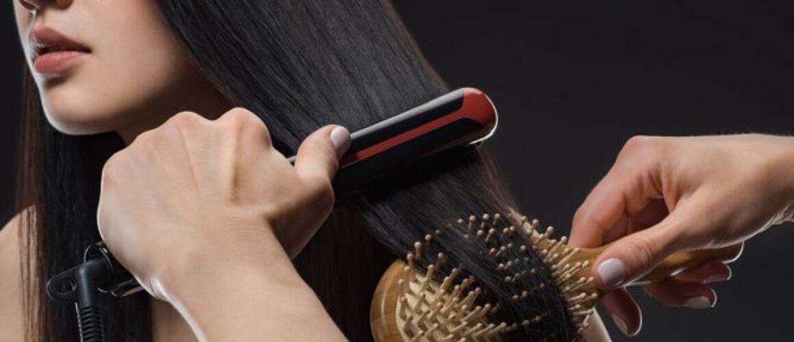 belleza-peinado-alisado-japones-tratamiento-668x400x80xX-1