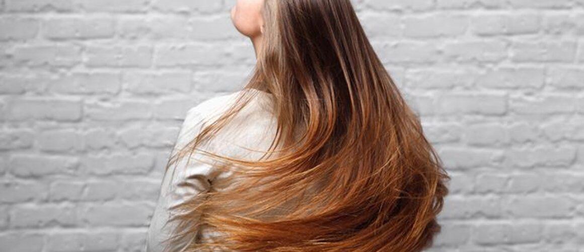Tratamientos de Keratina para el cabello maltratado ¿Cuál es la mejor?